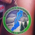 adk medal